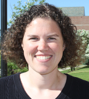 Dr. Katharine Northcutt