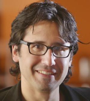 Adam Ragusea
