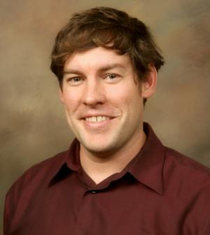 Dr. Kevin Honeycutt