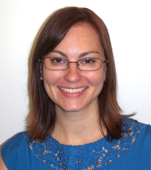 Amy Borchardt