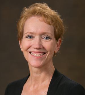 Anna Weaver