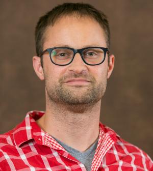 Jacob Kendall