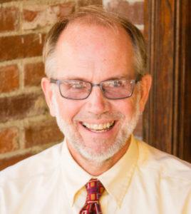 John Thomas Scott