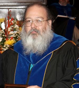 Dr. Jose Balduz