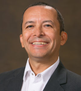 Jose Pino