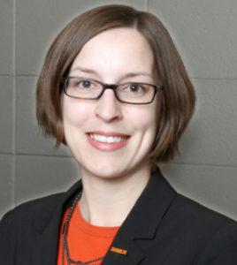 Kathryn Kloepper