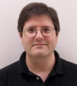 Keegan Greenier