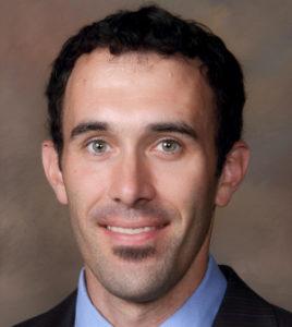 Kevin Bucholtz