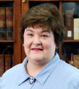 Margaret Dee Bratcher