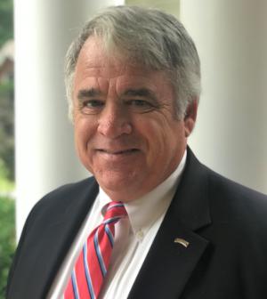 Mark Dehler
