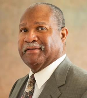 Dr. Kedrick Hartfield